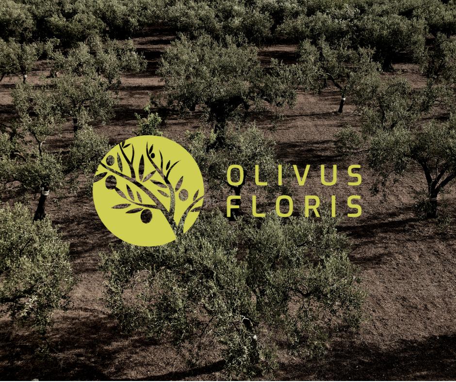 About Us - Olivus Floris