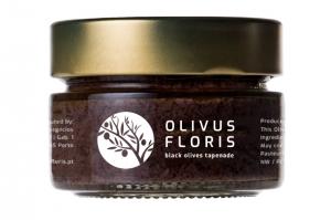 Wholesale Black Olive Tapenade