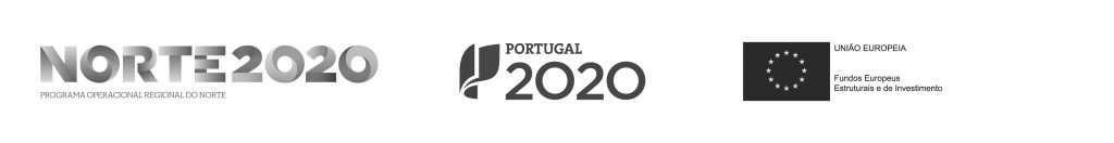 Olivus Floris Projecto Portugal 2020, Norte 2020